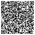 QR code with Eastman Credit Union contacts