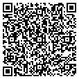 QR code with Dufad Inc contacts