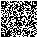 QR code with Bobs Freight Service contacts