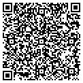 QR code with Living Way Foursquare Church contacts