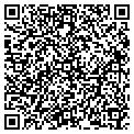 QR code with Bill's Vacuum World contacts
