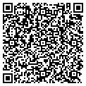 QR code with Waldron Child Development Center contacts