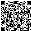 QR code with Coco Hyundai contacts