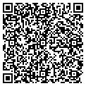 QR code with White River Apartments contacts