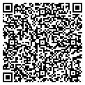 QR code with Favorites Custom Closets contacts