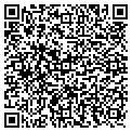 QR code with Mobley Architects Inc contacts