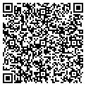 QR code with Dwight Elementary contacts