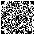 QR code with Westark Barber College contacts