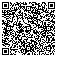 QR code with Chowder House contacts