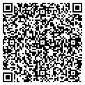 QR code with Pearls Beauty Boutique contacts