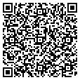 QR code with Ace Hardware contacts