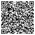QR code with N & L Liquors contacts