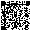 QR code with Therapy Providers contacts
