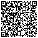 QR code with Alaska House Watch contacts