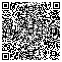QR code with West Memphis Motor Co contacts
