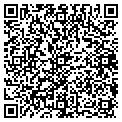 QR code with Leatherwood Properties contacts