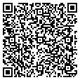 QR code with K & W Tire Shop contacts