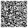 QR code with Keeling Co contacts