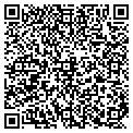 QR code with Metal Bldg Services contacts