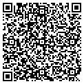 QR code with A Kids Zone Daycare contacts
