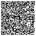 QR code with Health Sciences Info Service contacts