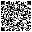 QR code with Daw Marketing contacts