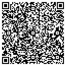 QR code with A & R Mobile Home Supply & Service contacts