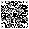QR code with Tri County Aero Inc contacts