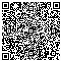 QR code with Catfish Cabin contacts