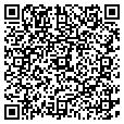 QR code with Bryan Felty Farm contacts