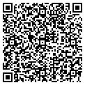 QR code with Cros Ministries contacts