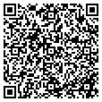 QR code with Historical Museum contacts