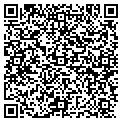 QR code with Lilly's China Buffet contacts