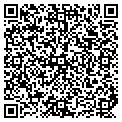 QR code with Chesser Enterprises contacts