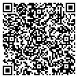 QR code with P R Clatworthy CPA contacts