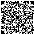 QR code with El Dorado Golf & Country Club contacts