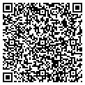 QR code with Corporation of The Presiding contacts