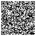 QR code with Complete Imaging contacts