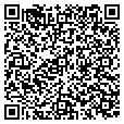 QR code with Kowak Ivory contacts