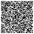 QR code with Brownstone Inn of Eureka Sprng contacts