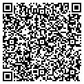 QR code with Frankie Child Care Center Inc contacts