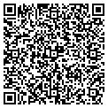 QR code with Fox Automotive Inc contacts