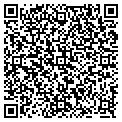 QR code with Burlesons Martial Arts Academy contacts