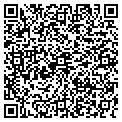 QR code with Wilkinson Realty contacts