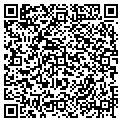 QR code with Dardanelle Tire & Auto Inc contacts