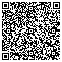 QR code with Teaster's Auto Sales contacts