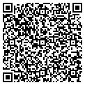 QR code with Ouachita County Burial Assn contacts