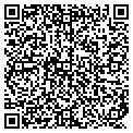 QR code with D and D Enterprises contacts