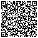 QR code with J T's Quick Stop contacts