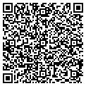 QR code with Anthonyville City Hall contacts